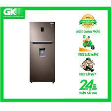 ELHAHX7 hoàn Tối Đa 1,5 TRIỆU ] RT38K5930DX - Tủ lạnh Samsung ...