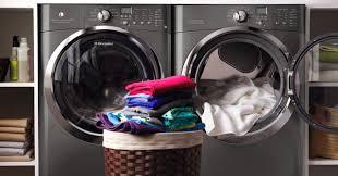 Ở nhà thì làm gì: Mẹ Hàn Quốc mách chị em cách vệ sinh máy sấy quần áo chỉ  với vài thao tác đơn giản, nhanh gọn chưa tới 20 phút