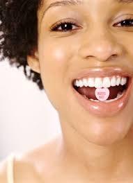 3 easy homemade teeth whiteners vibe