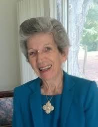 Marjorie Smith Obituary - Salisbury, MD