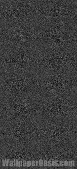 black glitter iphone wallpaper