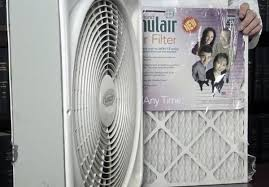 diy make your own hepa air filtration
