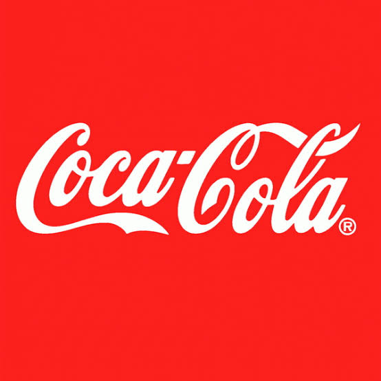 Coca-Cola Company Job Recruitment – Business Unit Counsel