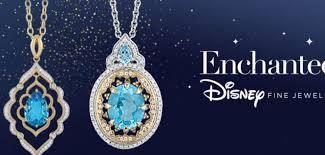 enchanted disney fine
