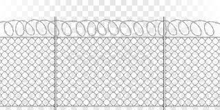Metal Fence Barbed Wire Stock Illustrations 2 295 Metal Fence Barbed Wire Stock Illustrations Vectors Clipart Dreamstime
