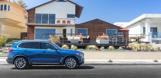 bmw x5 lease offer long island ny