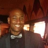 Carlos Smith - Commander - Ohio State Highway Patrol | LinkedIn