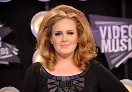 Adele May Be Rolling Deep With Grammy Nominations – CBS Miami