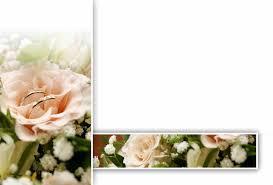 png wedding frame free