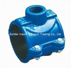 Garden Fence Pulley Air Valve Butterfly Valve Repair Clamps Pipe Fittings And Joints From China Manufacturers Page 1