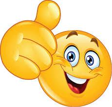 """Résultat de recherche d'images pour """"gif emoji"""""""""""