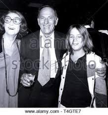 JACK KLUGMAN, ADAM, .AND BRETT SOMMERS. Credit: 2349645Globe  Photos/MediaPunch Stock Photo - Alamy