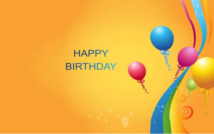 """Image result for birthday hd wall"""""""