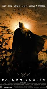 batman begins plot summary imdb
