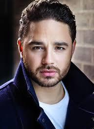 Adam Thomas | Actors Boys Wiki | Fandom