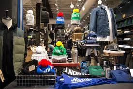 MN Retailer Askov Finlayson Bets Big to 'Keep the North Cold'   GearJunkie