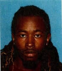 DOJ: Fmr. correctional officer smuggled drugs into jail, sold ...