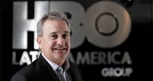 HBO: Francisco Smith designado presidente de Distribución y ...