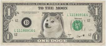 MineByDoge - Invest like Doge