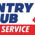 country club motors rv itinerary