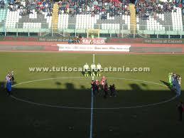catania - potenza - Tutto Calcio Catania