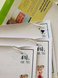 Cricut Printable Sticker Paper For Scrapbooking Scrapbooking Tools