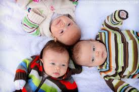 triplet baby gift ideas aa gifts