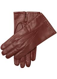 mens leather gloves uk soft leather