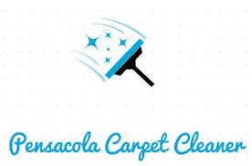 carpet cleaning near me mission