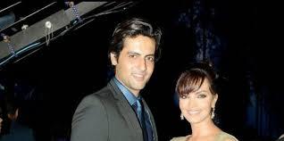 Mohib Mirza Confirms Aamina Sheikh and Him Have Separated - Masala.com