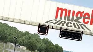 MotoGP Mugello 2015: info prevendita e prezzi biglietti Gran Premio d'Italia