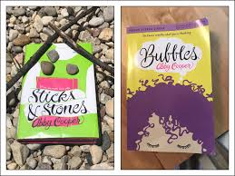 Abby Cooper Talks About Her Babies – Story Mamas – Stories About Stories