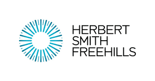 Herbert Smith Freehills Team Helps Domestic Violence Survivor Secure Order  of Support - Sanctuary For Families
