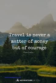 inspiring travel quotes time travel quotes travel quotes best