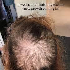 pioneers lia paxman hair care