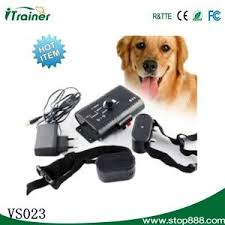 China Jf Vs023 Electric Fence For Dogs And Cats Dog Fencing System China Dog Fencing System And Dog Wireless Fence Price
