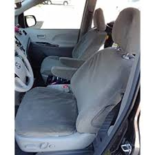 com durafit seat covers made