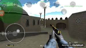 Counter Strike Global Offensive(android ...
