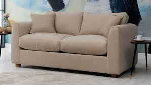 gainsborough claudia everyday sofa bed