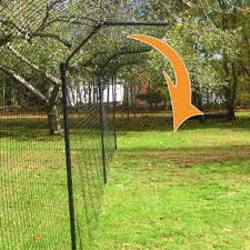 Purrfect Fence Reviews Experiences