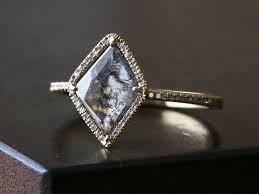 alexis russell custom enement rings