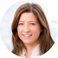 Dr. Abigail Allen, MD, New York, NY | Pediatric Orthopedic Surgeon