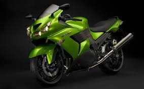 motorcycle an android wallpapers