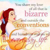 princess quotesta