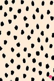 kate spade wallpaper sf wallpaper
