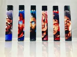 Juul Skins Customize Juul With Wraps Skins And Stickers