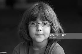 "Military child Abigail Thompson participates in the TAPS ""Good ..."