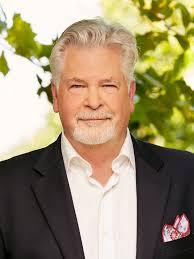 Donald Smith | East Hampton Real Estate Agent | Corcoran