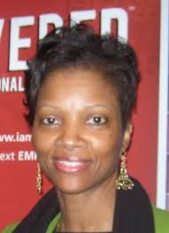 Priscilla Edwards's email & phone | None's National Director, Urban Seniors  Jobs email