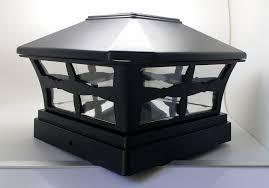 Cheap Solar Fence Cap Lights Find Solar Fence Cap Lights Deals On Line At Alibaba Com